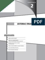 Decisiones Financieras Ricardo Pascale Pearson Capitulo 2