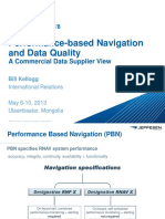 04 - Performance Based Navigation Data Quality (Jeppesen).pdf