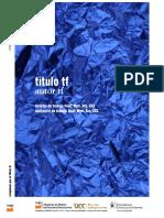 Tapas TF MDPI 2016