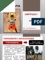 topo -I.ppt