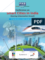 Event Brochure Smart Cities(Single Pg)
