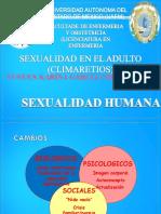 ADULTO SEXUALIDAD YKGC.ppt