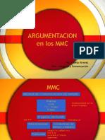 ARGUMENTACION EN LO MCM.ppt