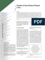 40_08_16.pdf