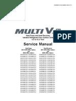 SM-MultiV-IV-Air-Outdoor-Units-4-15_20150414080917