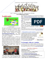 folhagraciosa_n20_abril2010