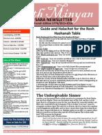 issue9nitzavimroshhashanah