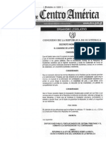 decreto 4-27 d ley del iva guatemala