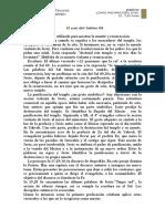Estudios Biblicos Joanicos CARBAJOSA