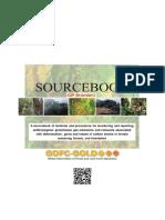 GOFC GOLD Sourcebook