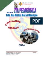 Carpeta-pedagogica - 2016.doc