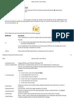 Switches o Parametros Para Outlook