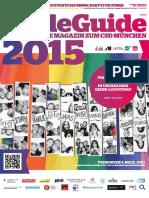 CSD-PrideGuide 2015