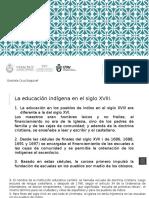 Imprenta de guadalajara.pptx