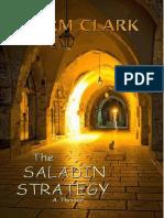 The Saladin Strategy - Norm Clark.pdf