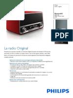 Radio Original