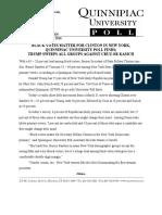 160412_QPoll_Prmary.pdf