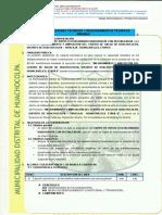 TDR - RAYOS X.docx