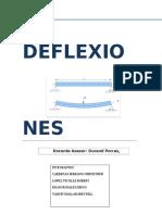 deflexiones-151120195308-lva1-app6892