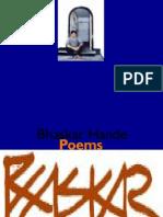 poems_bh