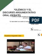D4-L2 El Tema Polémico - Final
