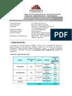 Informe Tecnico de Evaluacion-mc-11oct11