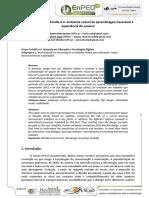 Artigo Customização do Moodle_ambiente virtual de aprendizagem favorável a experiência do usuário (1).pdf