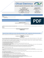 intrução 35.PDF