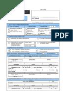 (545732888) b)FormularioUnicodeEdificacion-FUE Licencia