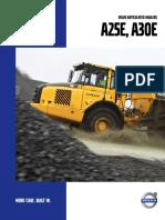Volvo a30e2 PDF