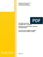 miranda estadistica ine.pdf