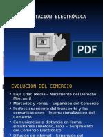 Contratos-Electronicos