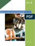 Dossie-ginasios-healthclubs Julho 2014 11812204754f849c755dfc