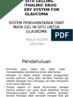 PPT JURNAL SPO naila husna.pptx
