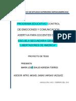 PROYECTO TESIS 1.doc