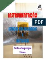 8 Paulo Albuquerque Instrumentação