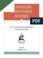 9-Luis Fernando-Métodos Dinâmicos de Controle