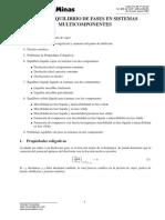sistemas-multicomponentes