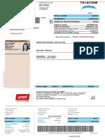 8205-16430599.pdf