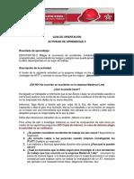 Instrumento de Evaluacion Estudio de Caso 3(1)