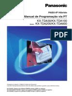 Manual de Programação_PT