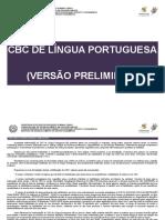 CBC LÍNGUA PORTUGUESA.doc