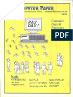 1988-02 the Computer Paper - BC Edition