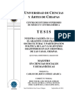 7. Carlos de Jesús Gómez Abarca-2.pdf