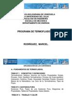 Presentacion_1ro__2010