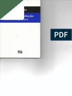 Rosemary Arrojo - Oficina de Tradução - A Teoria Na Prática