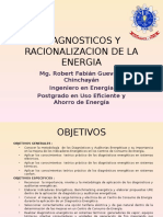 sesion1_diagnosticos
