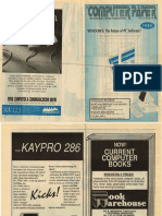 1988-10 the Computer Paper - BC Edition