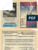1988-11 the Computer Paper - BC Edition