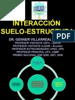 Ponencia Genner v (Perú)